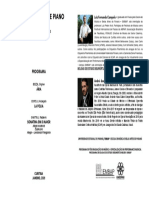 recital_luiz.pdf