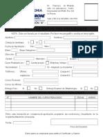 +Hoja de Datos del Estudiante (Inscripción)+ copia(1)