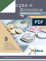 Financas e Economia Alunos