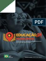 EducaçãoJá-Municípios_-_Versão_para_Debate_-_Out2020