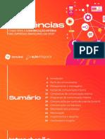 relatorio_tendencias_comunicaçao_interna_2021