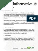 retomada-via-setor-privado-spe-pib