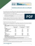 60_Cheque_Especial_estatisticas_adicionais_sobre_utilizacao.pdf