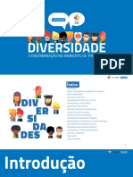 Diversidade-e-discriminacao-no-ambiente-de-trabalho