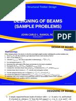 Designing-of-Beams-Sample (1).pdf