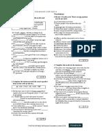 05. SO2ndEdAUnitTest4.doc - Google Документи