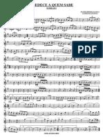 1 SX.pdf