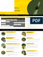 insect_scouting_guide.en.es