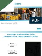 compresores-atlas-copco-ficha-técnica
