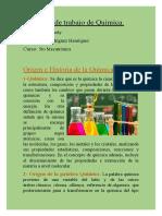 Guia de la quimica.docx