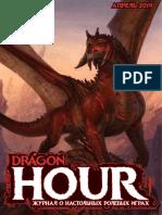 Dragon_Hour_2_11_Aprel