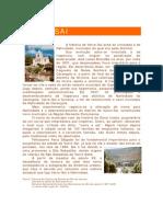 Varre-Sai.pdf