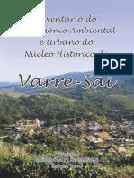 Inventario Varre-Sai - PARTE I.pdf