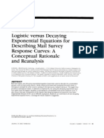 Logistic_vs_decayingExponetial