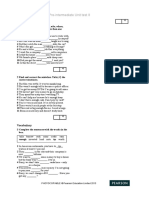 09. SO2ndEdPIUnittest8.doc - Google Документи