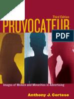 5. _Provocateur_, de Anthony Cortese (capítulo 3)