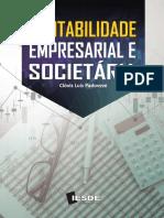 contabilidade_empresarial_e_societaria_2019