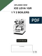 BREWTUS_IV_Parts_Diagram.pdf