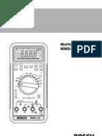 47043897-MANUAL-DO-MULTIMETRO-MMD149