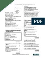 18. SO2ndEdPIMidCoursetest.doc - Google Документи
