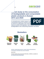 16-04-Biodegradable-and-compostable-plastic-products-in-EU-short-version
