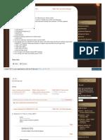 pdmsmacro_wordpress_com_2014_05_08_how_to_setup_mds