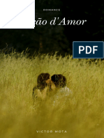 Poçao d'Amor-capa.pdf