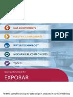Expobar_ENU.pdf