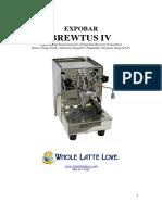 BREWTUS_IV_Machine_Manual.pdf