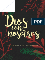 god-with-us_spanish-dl