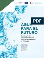 BID-Agua-para-el-futuro-Estrategia-de-seguridad-hidrica-para-America-Latina-y-el-Caribe.pdf