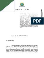 DOC-Parecer-20201210