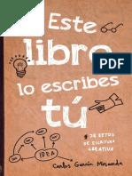 30123_Este_libro_lo_escribes_tu.pdf