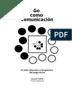 go_como_comunicacion