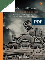 Tsultrim Allione - Nutri I Tuoi Demoni.pdf