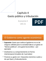 Clase 4 - Economía II - Primera Parte.pptx