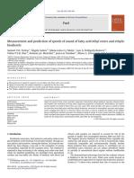 Freitas et al. - Fuel -2013 SoS tabla 2 biodiesel.pdf