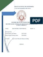 ELECTRONICA DE POTENCIA TERCER INFORME.docx