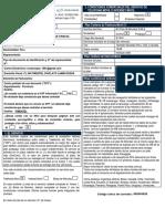 DOC008-1770d0dff71