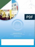 Yanmar_Graafmachines_SV17.pdf