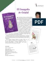 INFANTIL_Ficha Tecnica_El Frasquito de Cristal