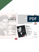 INVESTIGACION_Ficha Tecnica_La Verdad Sobre El Asesinato de Garcia Lorca