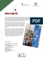INVESTIGACION_Ficha Tecnica_Teorias Del Artes Desde El Siglo XXI