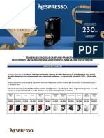termeni-si-conditii-descoperiti-savoarea-originala-nespresso-in-magazinele-partenere-oct-2020-emag.pdf
