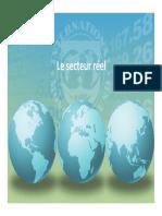 Diapositives_pour_le_Secteur_Reel