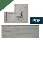 integracion trigonometria.docx