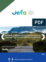 PPT Actividad 3 - Erradicacion de puntos criticos