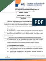 UFRGS MECÂNICA Edital-Nº-04.2020-Doutorado-2021.pdf