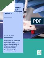 biopharma lab assignment