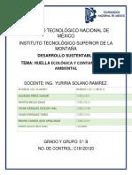 Ramos-Erik Yahel-t5-tar1.pdf